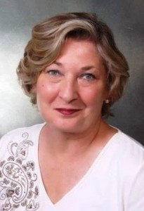 Marcia Myhre
