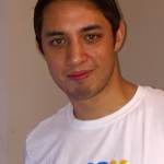 Eddie Sniezek
