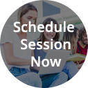 Schedule Session